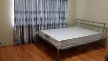 $110 – FURNISHED ROOM FOR RENT  -  COCKBURN Aubin Grove Cockburn Area Preview