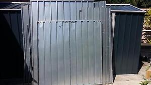 Garden Shed Bayswater Knox Area Preview