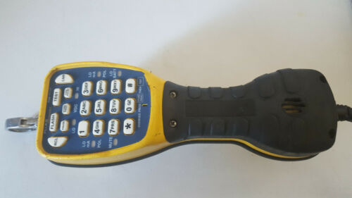 Fluke TS44 Deluxe, Very Good Condition, Fully Functional 100% guaranteed!