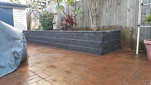KR Landscapes & Garden Maintenance Dundas Valley Parramatta Area Preview