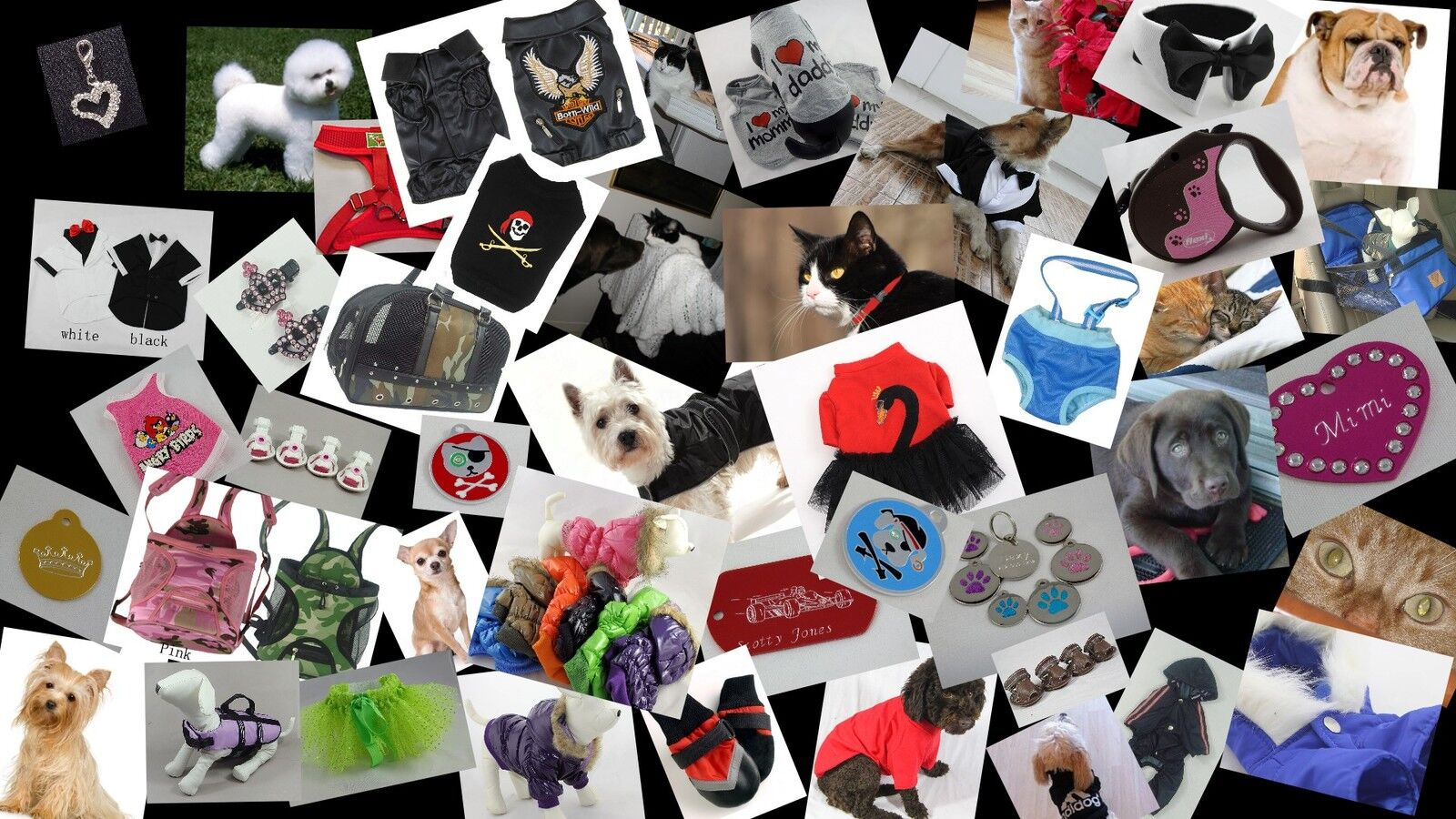 tootsies-boutique-dog-clothes-acces