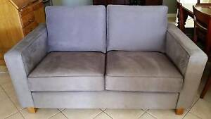 3 Seater and 2 Seater Lounge $300 for both Kingsley Joondalup Area Preview