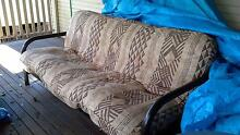 Lounge/Sofa Bed Bargain!! Wauchope Port Macquarie City Preview