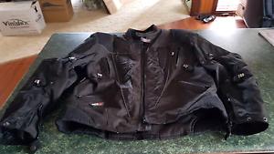 Motordry Motorbike Jacket Tootgarook Mornington Peninsula Preview