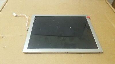 """NEW Innoflux 8"""" LCD Display Screen Panel 800×600 AT080TN42"""