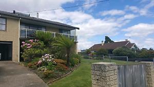 Share House Accommodation East Devonport Devonport Area Preview
