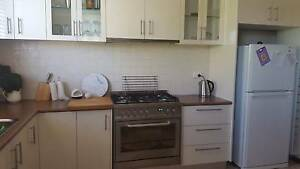 Room for Rent Como South Perth Area Preview