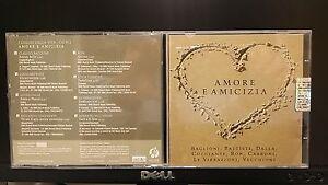 Amore-E-Amicizia-Vol-1-Famiglia-Cristiana-COLVI1FC0405