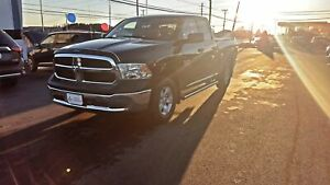 2016 Ram 1500 ST - only $210 biweekly!