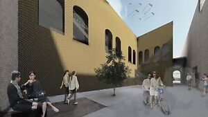 Graduate Architect offering design and drafting services Cottesloe Cottesloe Area Preview