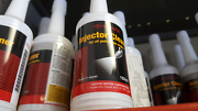Toyota Injection cleaner- Petrol Clovelly Park Marion Area Preview