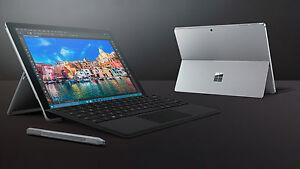 New-Microsoft-Surface-Pro-4-12-3-034-2736x1824-Core-M3-6Y30-2-2G-4GB-128GB-w-Pen-1Y