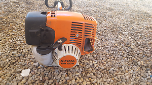 Stihl whippa snippa Hobartville Hawkesbury Area Preview