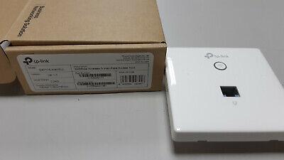 Punto de acceso Wifi POE TP-Link EAP115