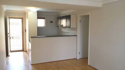 SECURE, QUIET EAST PERTH APARTMENT East Perth Perth City Preview