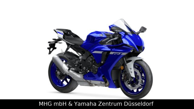 YZF-R1 Modell 2020 SOFORT LIEFERBAR