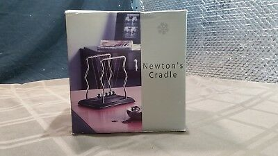 Great Gifts Newtons Cradle