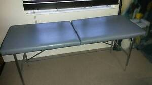 Massage Table South Mackay Mackay City Preview