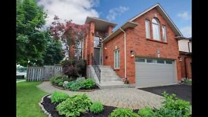Waterdown Family Home For Sale