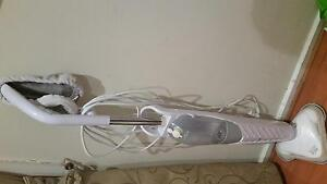 Steam mop from Aldi. Williamstown Hobsons Bay Area Preview