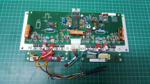 Pri Automation Bm06241