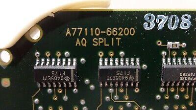 Hp Philips Sonos 5500 Ultrasound Aq Split Board A77100-66200