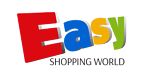 easyshoppingtoworld
