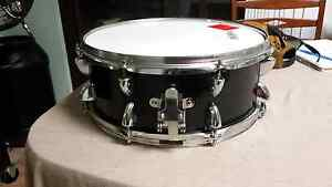 "14"" x 6"" Snare drum Gosnells Gosnells Area Preview"