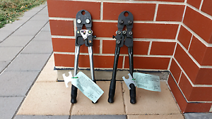 Plumbing Tools Grange Charles Sturt Area Preview