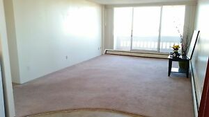$200 off 1st month's rent! Downtown pet friendly 17th floor 2 BR