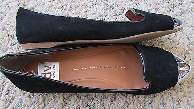 Купить летние туфли 35 размера