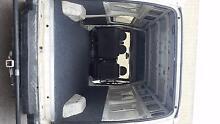 2005 Ford Transit Van/Minivan Melville Melville Area Preview