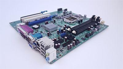 NEW Genuine Dell Optiplex 980 MT Intel Socket LGA1156 DDR3 Motherboard D441T