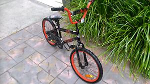 Kids , BMX bike. Bentleigh East Glen Eira Area Preview