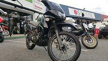2013 KLR650 in great condition with heaps of extras Gepps Cross Port Adelaide Area Preview
