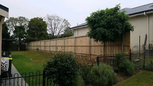 Matty's Fencing and Gates Bowral Bowral Area Preview