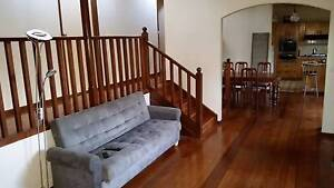 Room for rent in spacious established house. Berwick Casey Area Preview