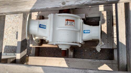 Kice  Diverter Value Model 67Q4-2