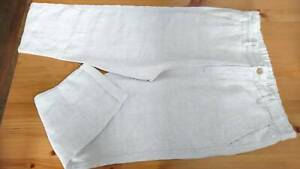 Industrie 3/4 pants (like new size 34)