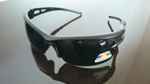 cycling sunglasses brands  sports cycling