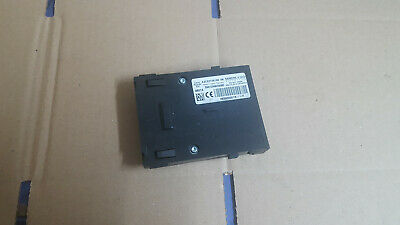 Renault Laguna mk3 Key Card Reader 285900001R