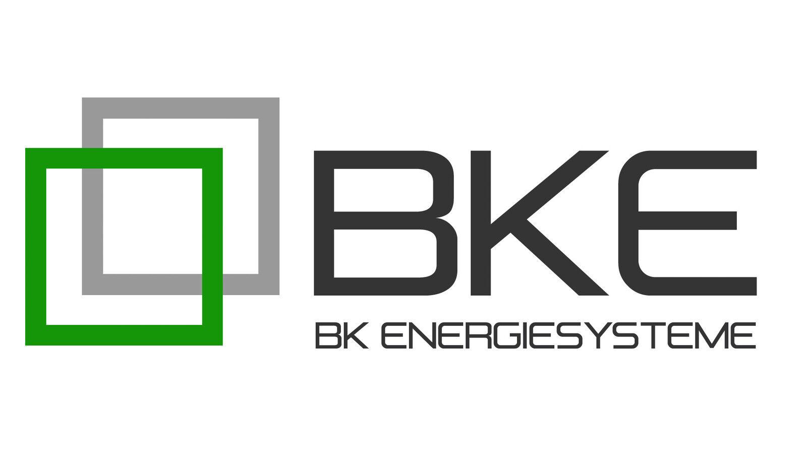 bk-energiesysteme