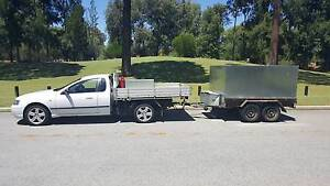 Complete Lawn Mowing Business Ellenbrook Swan Area Preview