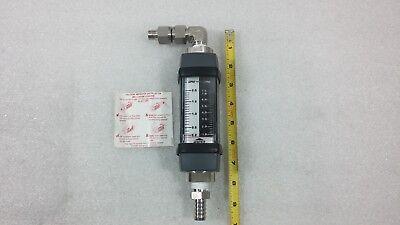 Hedland H605s-002 Flow Meter