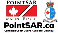 Now recruiting for our marine search and rescue crew!