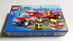 Lego City Truck Port Macquarie Port Macquarie City Preview