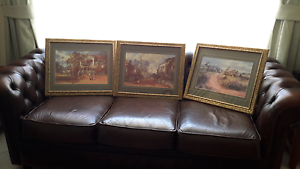 d'Arcy w doyle prints professionally  framed Marion Marion Area Preview