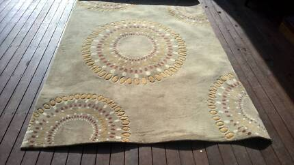 Esprit Rug 170 x 240 St Ives Chase Ku-ring-gai Area Preview
