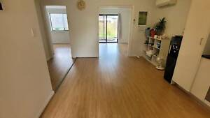 SHAREHOUSE & GRANNY FLAT RENT in EASTWOOD (Multiple Rooms Available!!)