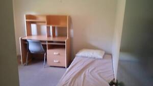 One fully furnished  room in house available NOW East Victoria Park Victoria Park Area Preview